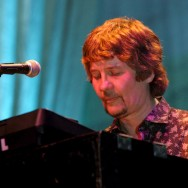 Don Airey, Deep Purple - copyright pierre.grandidier@instantdecisif.com